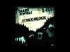 Talib Kweli - Earning Potential (feat. Mac Miller)