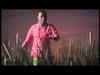 Angelique Kidjo - We Are One
