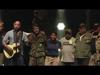 Billy Joel - Goodnight Saigon (Nationals Park July 26, 2014)