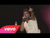 Ricky Martin - Gracias por Pensar en Mi (A Via Lactea)