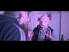 Hilltop Hoods - Won't Let You Down (feat. Maverick Sabre)