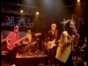 96 Tears - Garland Jeffreys on The Old Grey Whistle Test February 28, 1981