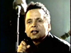 Hail Hail Rock 'N' Roll - Garland Jeffreys Live in 1997 ♫♫♫♫♫♫♫♫
