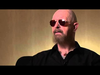 Judas Priest - Rob Halford discusses 'The Chosen Few