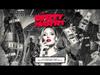 Atilla Cetin, Matt Aubrey & Holevar - Napoleon (Let Me Go) Full Version (feat. LaRae Starr)
