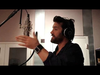 Bob Schneider - Have Yourself A Merry Little Christmas