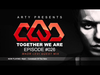 Arty - Together We Are 026 (Maor Levi Guest Mix)