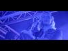Shatter Effect - Broken Toys (Live)