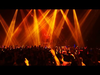 Kaskade & Moguai - Something Something Champs (feat. Zip Zip Through the Night)