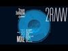 2RAUMWOHNUNG - Rette Mich Später (Robert Babicz Remix) - 'Lasso Remixe' Album