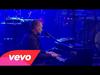 David Gray - My Oh My (Live On Letterman)