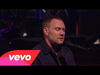 David Gray - Gulls (Live On Letterman)