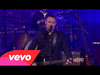 David Gray - The One I Love (Live On Letterman)
