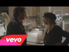 Barbra Streisand - Somewhere with Josh Groban