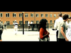 Carlito - Mitt Land (feat. Laila Adele & Mohammed Ali)