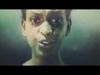 Mohammed Ali - Kan Någon Ringa 112 (feat. Asha Ali)