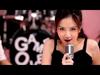 G.E.M. - Game Over
