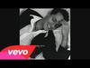 Marc Anthony - Viviendo