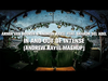 Armin van Buuren & Andrew Rayel - In and Out of Intense (Andrew Rayel Mashup) (feat. Sharon del Adel)