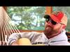 Corey Smith - songsmith - every dawg
