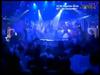 Groove Coverage - Poison (Live @ VIVA CLUBROTATION)