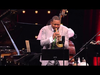 L'Homme à la Moto - Wynton Marsalis Quintet with Richard Galliano at Jazz in Marciac 2014