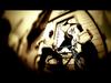 Silla - Ich mach mein ... / Schnelles Geld (feat. MoTrip)Version)