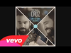 Santiago Cruz - Una Historia Diferente (Cover Audio) (feat. Dani Martin)
