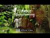J Mascis - Every Morning
