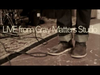 Daniel Ellsworth & The Great Lakes - Shoe Fits live from Gray Matters Studio