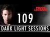 Fedde Le Grand - Dark Light Sessions 109