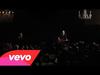 Bryan Adams - Anytime At All (live at Bush Hall)