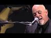 Billy Joel - Joe Cocker Tribute (Madison Square Garden - September 17, 2014)