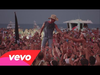 Kenny Chesney - Flora-Bama - About the Song