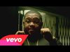 DJ Mustard - Down On Me (feat. Ty Dolla $ign, 2 Chainz)