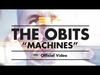 Obits - Machines