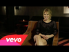 Hilary Duff - News: All About You