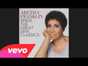 Aretha Franklin - Rolling In The Deep (The Aretha Version)