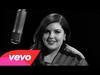 Mary Lambert - Body Love (1 Mic, 1 Take)
