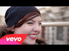 Mary Lambert Day in the Life in London, UK