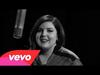 Mary Lambert - Sarasvati (1 Mic 1 Take)
