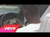 Mista Silva - Green Light (feat. Syron)