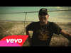 Jason Aldean - Go Shows: Tattoos On This Town