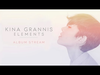 Kina Grannis - The Fire (Audio Stream)