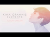 Kina Grannis - Dear River (Full Album Stream)