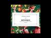 Anthony Joseph - Botanique (Osunlade Yoruba Soul mix)