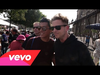 OneRepublic - I lived (Live In Mexico City)