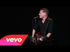 Bryan Adams - I Can't Stop Loving You (live at Bush Hall)