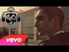 Eko Fresh - Orient Express (feat. Sami Nasser)