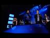 Mohammed Ali - Kan Någon Ringa (Live på TV4 Nyhetsmorgon 9/4-2011)